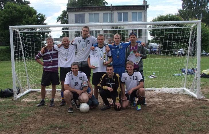 komanda2012