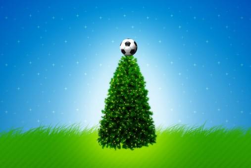 christmas_1_1600x1200